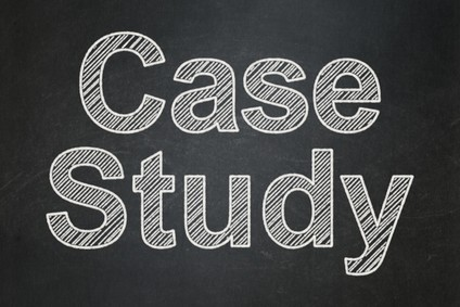 A Case Study for RIAs: Why it Pays to Have Your Clients' Insurance Plans Reviewed by an Expert   By Kellan Finley